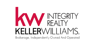 Keller Williams Integrity Realty